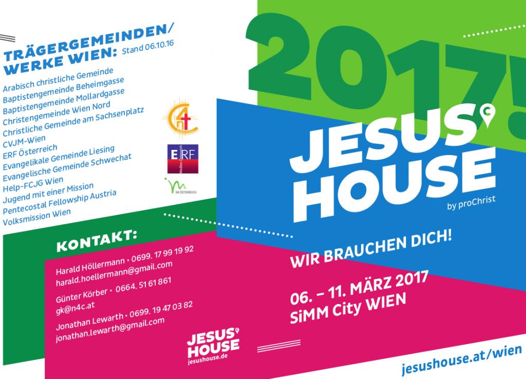 jesushouse_flyer