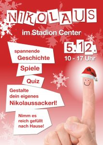 plakat_nikolaus_am_stationcenter_2015