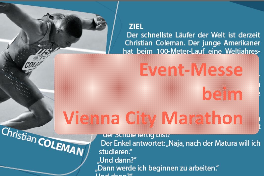 Event-Messe-2021